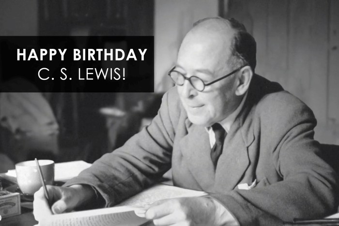 happy-birthday-cs-lewis