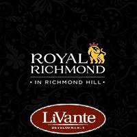 Royal-Richmond-logo-200x200-2