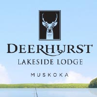 deerhurst-lakeside-lodge-muskoka-200x200