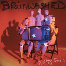 Brainwashed_harrison