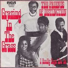 grazing_in_the_grass_-_the_friends_of_distinction