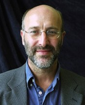 Mark Lewisohn Photo: Piet Schreuders