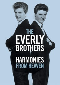 the-everly-brothers-harmonies-from-heaven-cover-dvd-lr