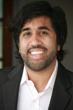 Vivek-Headshot-2-2011