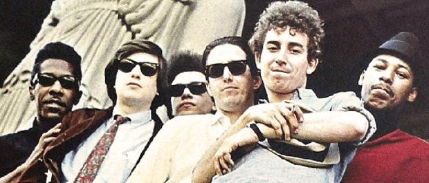 """Résultat de recherche d'images pour """"paul butterfield live1966"""""""