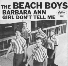the-beach-boys-barbara-ann-capitol-4