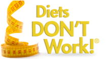 diets-dont-work-sm