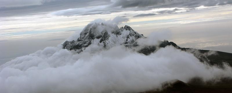 mawenzi-massif-1356070