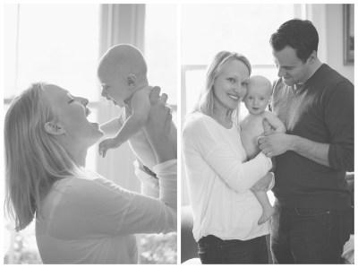 Baby Benjamin - Hamilton Lifestyle Photography - Hamilton ...