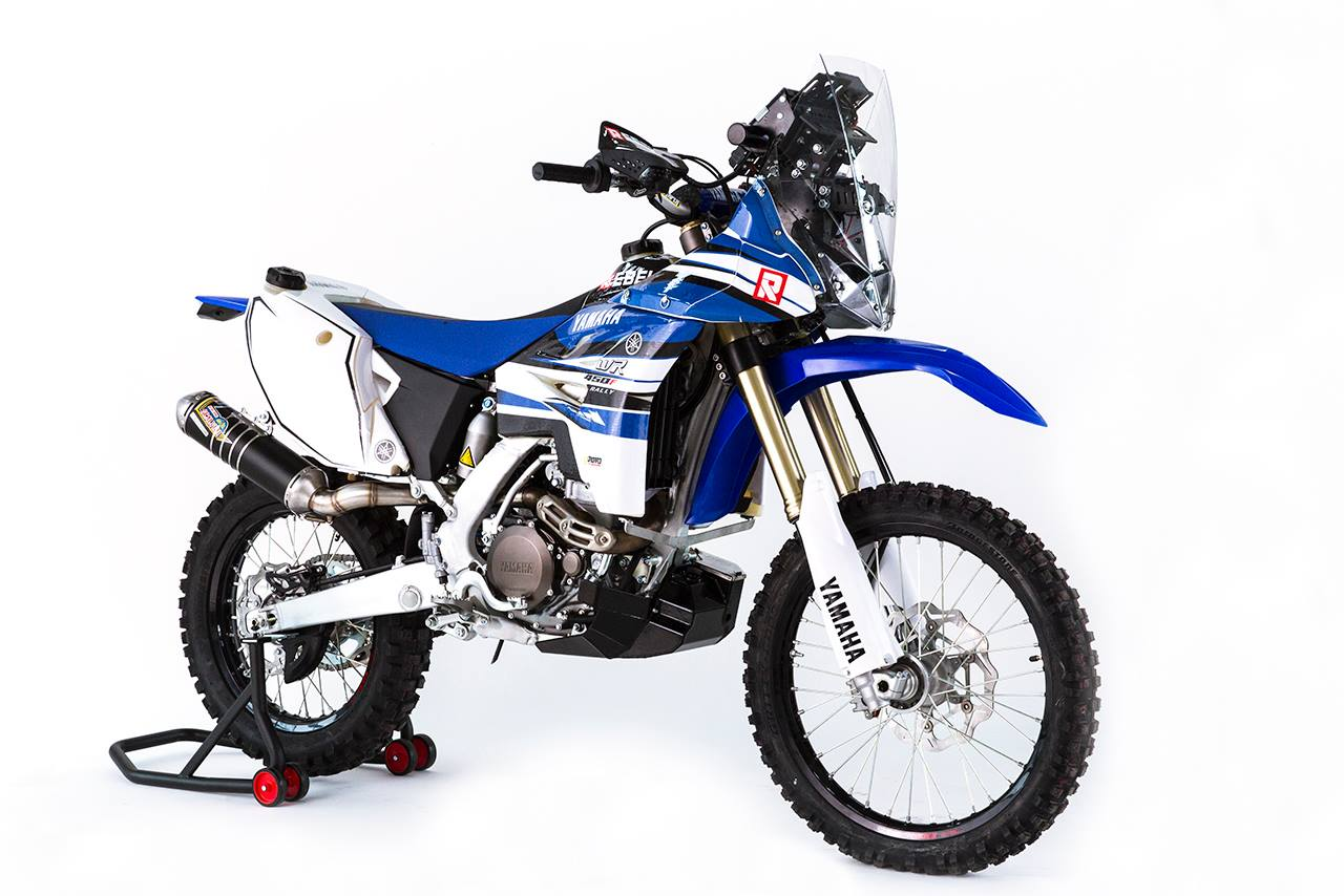 Rally-Bike-Dakar-2015-Yamaha-Factory-WR450F-Rally-Bike-sale.jpg?resize=1280%2C854