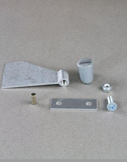 tripmaster-ico-rns-magnet-kit-magnete