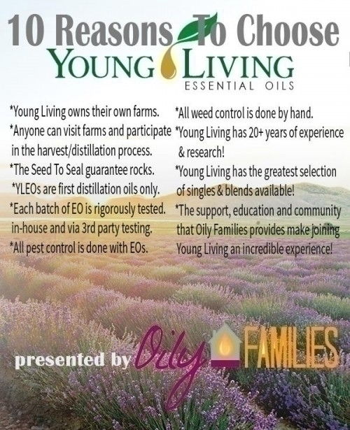 young-living-starter-kit-discount-why-young-living