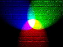 220px-RGB_illumination