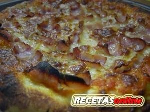 la-mejor-pizza-del-mundo-2