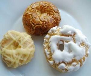 rosquillas-san-isidro-recetas-de-cocina-recetasonline