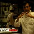 Ramón Freixa - Recetas de cocina RECETASonline