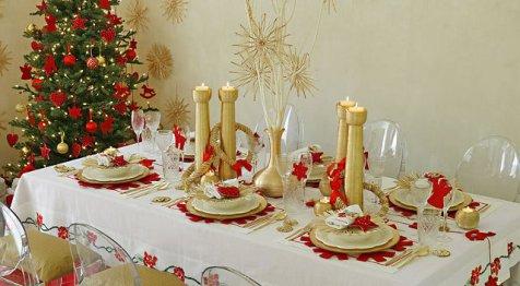 Recetas navideñas - Recetas de cocina RECETASonline