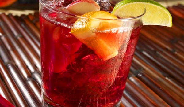 sangria-870672