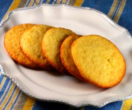 lemon-sugar-cookies-recipe-photo-420-scaron-061