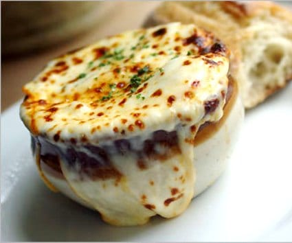 french-onion-soup__1227298802_7987