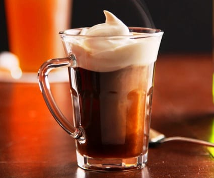 10219_irish_coffee_2_620