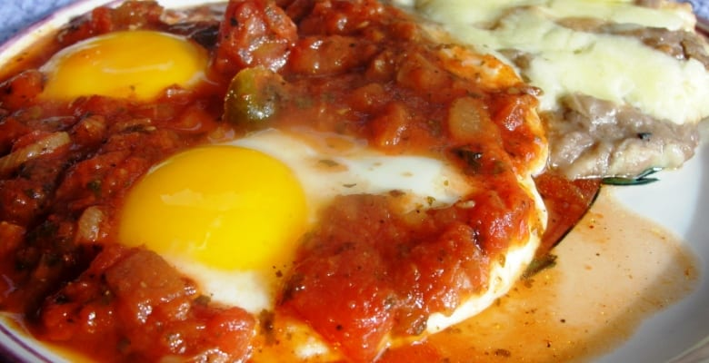 sodium-girl-huevos-rancheros-and-gifts-002