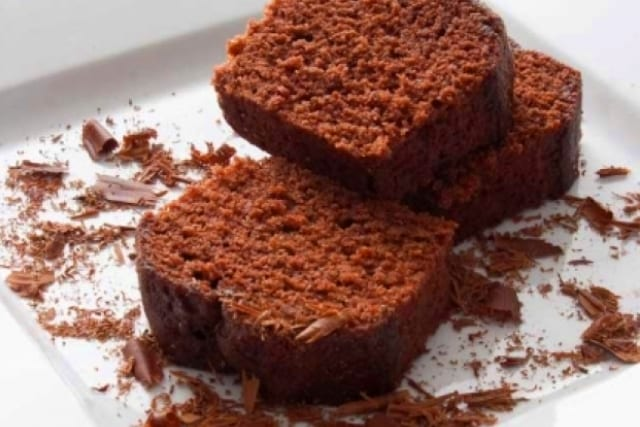 Chocolate_Pound_Cake_1