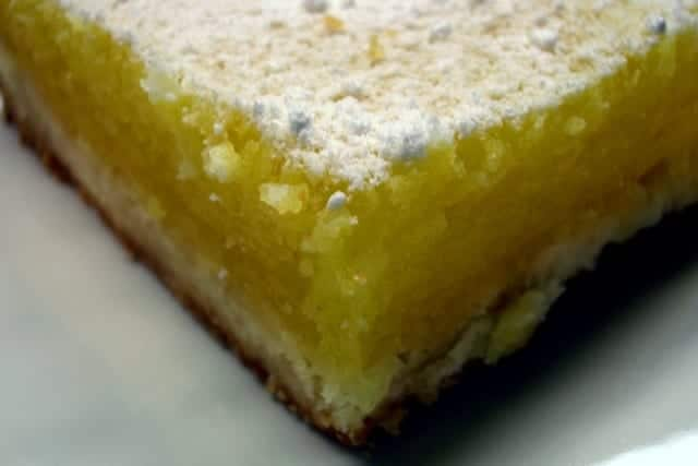 lemon-bar