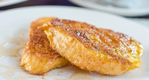 torrijas_natillas