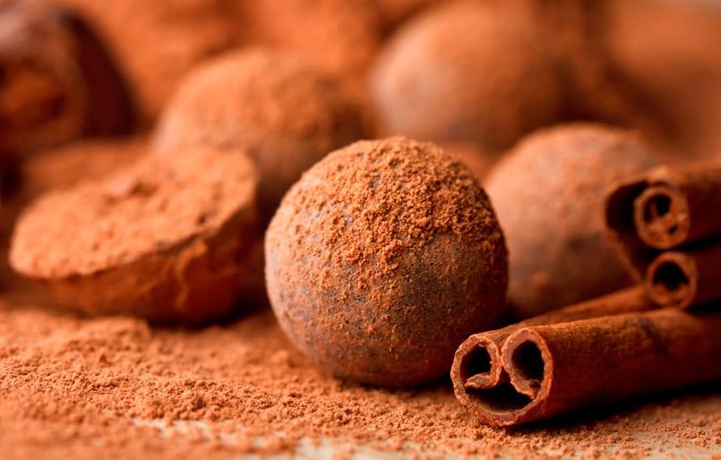 trufas_chocolate