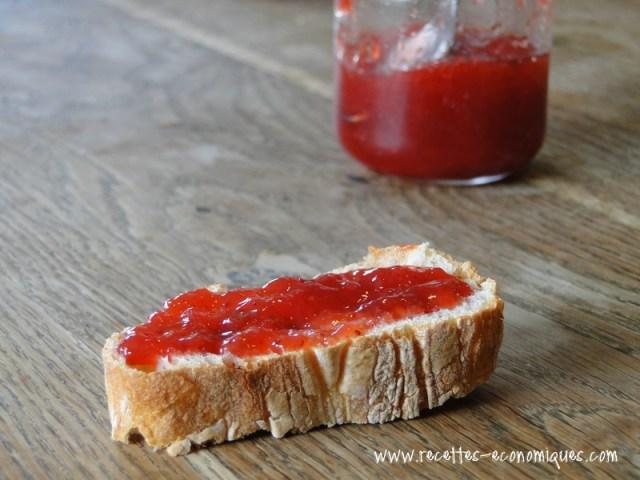confiture fraises thermomix (1)