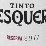 Tinto Pesquera Reserva 2011