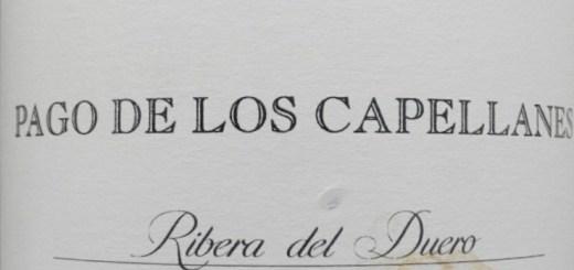 pago-de-los-capellanes-crianza-2012