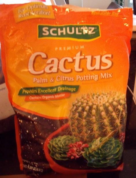 cactuspottingmix