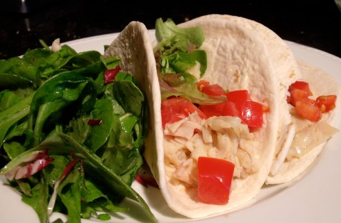 hot-turkey-soft-tacos