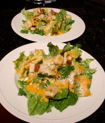 saladplates1