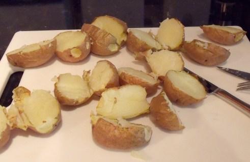potatoessplit