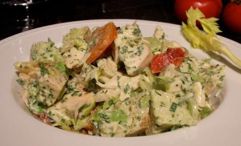 saladplate1