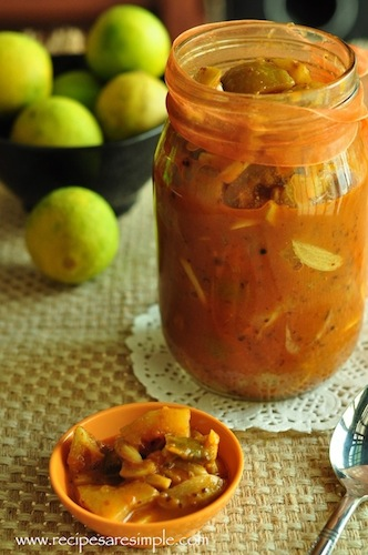 lime pickle 2