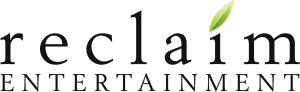 ReclaimLogo_Large
