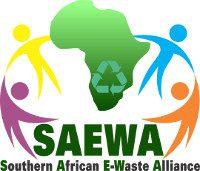 SAEWA_logo_lrg_2014 (3)_resized