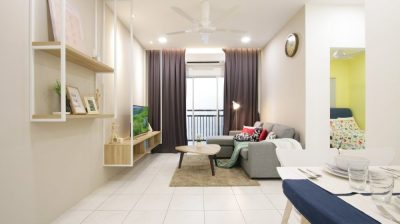 RUMAWIP Interior Design on a Budget: How to Have a ...