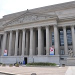 What You Need to Know about the National Archives Proposed FY 2018 Budget Cuts