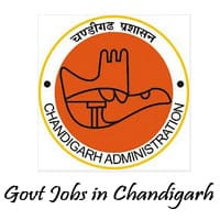 GMCH Chandigarh Recruitment 2016 for 296 Staff Nurse, Senior Resident, Medical Officer and Other Posts | www.gmch.gov.in
