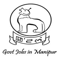 Manipur Agricultural Dept Recruitment Notification 2016 191 CAU Jobs Apply Online @ manipur.gov.in