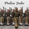 5791 Delhi Police Jobs Apply OInline | Delhi Police Recruitment 2016 for SI, Constable, ACP and Other Posts   delhipolice.nic.in