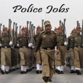 Tripura Police Constable Recruitment 2016   47 Constable (Driver) Posts   Attend Recruitment Rally