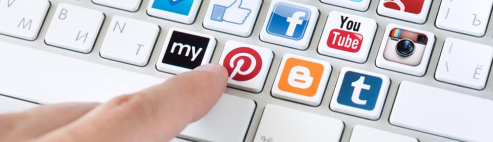 как-социальные-сети-зарабатывают-на-вас
